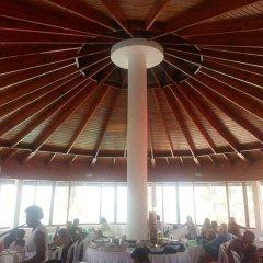 Отель On Vacation Blue Cove All Inclusive Колумбия, Сан-Андрес - отзывы, цены и фото номеров - забронировать отель On Vacation Blue Cove All Inclusive онлайн помещение для мероприятий фото 2