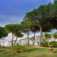 Hotel Vime La Reserva de Marbella фото 4