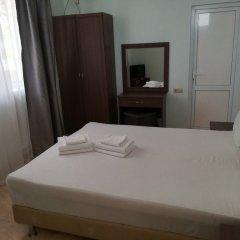 Rus Hotel удобства в номере