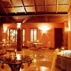 Отель Corail Марокко, Марракеш - 1 отзыв об отеле, цены и фото номеров - забронировать отель Corail онлайн питание