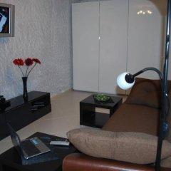 Гостиница на М.Планерная в Москве отзывы, цены и фото номеров - забронировать гостиницу на М.Планерная онлайн Москва удобства в номере фото 2