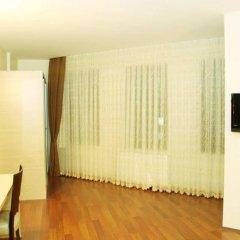Solis Hotel Турция, Стамбул - отзывы, цены и фото номеров - забронировать отель Solis Hotel онлайн удобства в номере