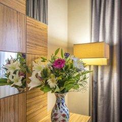Отель Ramada Cappadocia удобства в номере