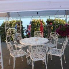 Отель Albergo Pesce Doro Италия, Вербания - отзывы, цены и фото номеров - забронировать отель Albergo Pesce Doro онлайн развлечения