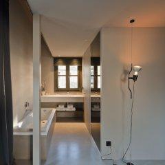 Отель Caro Hotel Испания, Валенсия - отзывы, цены и фото номеров - забронировать отель Caro Hotel онлайн фото 16
