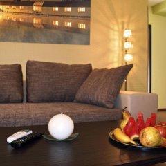 Отель Prestige House Венгрия, Хевиз - отзывы, цены и фото номеров - забронировать отель Prestige House онлайн в номере