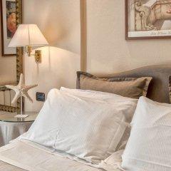 Отель Mon Cheri Италия, Риччоне - отзывы, цены и фото номеров - забронировать отель Mon Cheri онлайн комната для гостей фото 5
