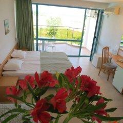 Отель Sirena комната для гостей фото 2