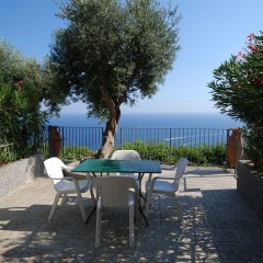 Grand Hotel Excelsior Amalfi фото 5