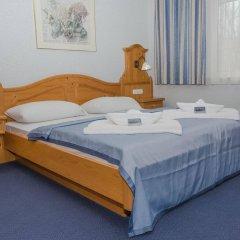 Aquamarina Hotel комната для гостей фото 4