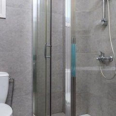 Отель Ayia Triada View Кипр, Протарас - отзывы, цены и фото номеров - забронировать отель Ayia Triada View онлайн ванная