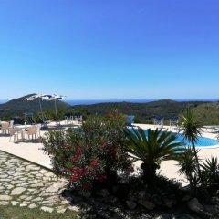 Отель Villa Saha Итри пляж