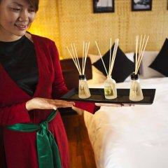 Отель Legend Halong Private Cruise развлечения