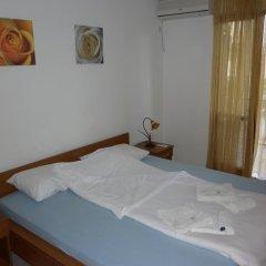 Отель Mojo Budva Черногория, Будва - отзывы, цены и фото номеров - забронировать отель Mojo Budva онлайн комната для гостей