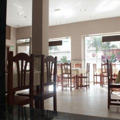 N.CH Hotel Torremolinos фото 5