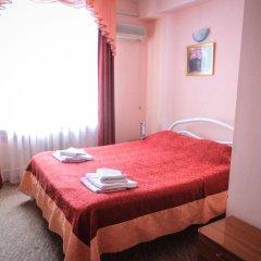 Magnolia Hotel комната для гостей фото 4