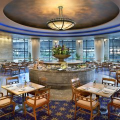 Sheraton Grande Sukhumvit, Luxury Collection Hotel, Bangkok питание фото 2