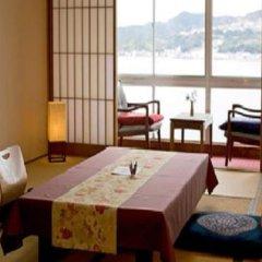 Awajishima Kaijo Hotel Минамиавадзи фото 9