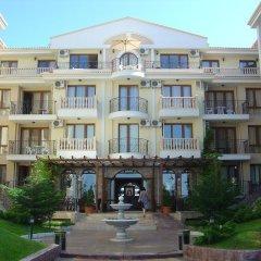Отель Royal Bay Свети Влас