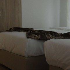 Ixir Hotel удобства в номере