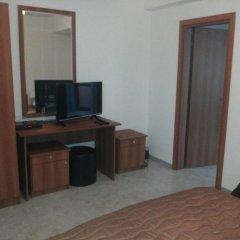 Отель Pirin Private Houses Сандански удобства в номере