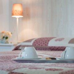 Отель La Casa Di Linda Bed and Breakfast Италия, Мирано - отзывы, цены и фото номеров - забронировать отель La Casa Di Linda Bed and Breakfast онлайн в номере фото 2