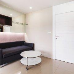 Отель Ratchaporn Place By Favstay комната для гостей фото 3