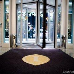 Отель InterContinental Warsaw фото 8