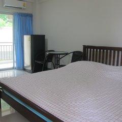 Апартаменты AP Apartment в номере