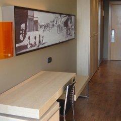 Отель Nubahotel Coma-ruga удобства в номере
