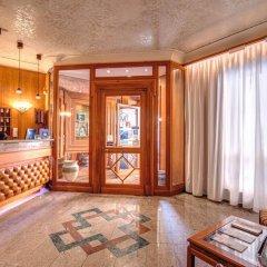 Отель Verona-Rome Италия, Рим - 10 отзывов об отеле, цены и фото номеров - забронировать отель Verona-Rome онлайн фото 3
