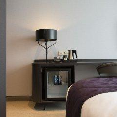 Отель Corendon Vitality Hotel Amsterdam Нидерланды, Амстердам - 4 отзыва об отеле, цены и фото номеров - забронировать отель Corendon Vitality Hotel Amsterdam онлайн удобства в номере фото 2