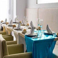 Sentido Punta del Mar Hotel & Spa - Только для взрослых фото 3