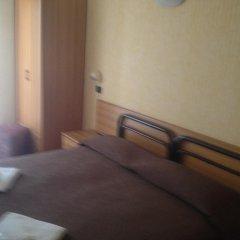 Отель REALE Римини комната для гостей фото 3
