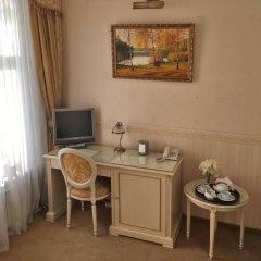 Гостиница Онегин в Иваново отзывы, цены и фото номеров - забронировать гостиницу Онегин онлайн фото 2