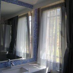 Ayasoluk Hotel Турция, Сельчук - отзывы, цены и фото номеров - забронировать отель Ayasoluk Hotel онлайн удобства в номере фото 2