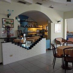 Hotel Borghesi питание фото 3