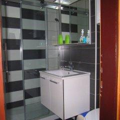 Апартаменты Apartments Kaninska vas в номере