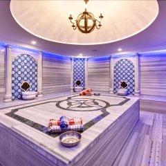 Altinorfoz Hotel Турция, Силифке - отзывы, цены и фото номеров - забронировать отель Altinorfoz Hotel онлайн фото 8