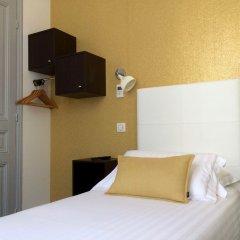 Hotel Villa Rose удобства в номере