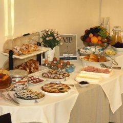 Отель Villa Julia Италия, Помпеи - отзывы, цены и фото номеров - забронировать отель Villa Julia онлайн питание