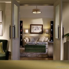 Гостиница Рокко Форте Астория удобства в номере фото 2