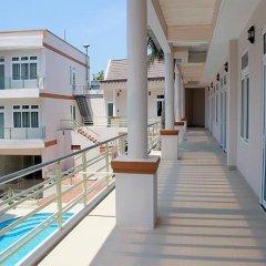 Отель 1001 Hotel Вьетнам, Фантхьет - отзывы, цены и фото номеров - забронировать отель 1001 Hotel онлайн фото 15