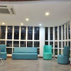 Отель Star Shell Мальдивы, Мале - отзывы, цены и фото номеров - забронировать отель Star Shell онлайн детские мероприятия фото 2