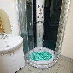 Мини-Отель Адмиралъ ванная фото 2