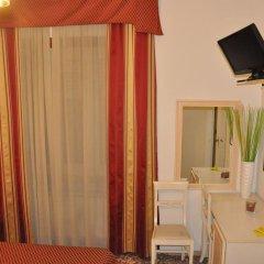 Отель Vittoriano Италия, Турин - отзывы, цены и фото номеров - забронировать отель Vittoriano онлайн комната для гостей фото 4