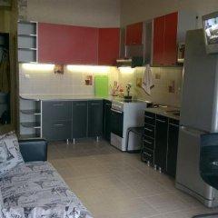 Гостиница Armyanskaya 49 в Сочи отзывы, цены и фото номеров - забронировать гостиницу Armyanskaya 49 онлайн фото 10