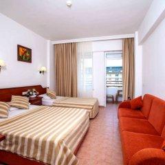 Отель Eftalia Resort комната для гостей