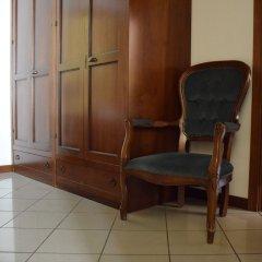 Отель Borgo Pio 91 Италия, Рим - отзывы, цены и фото номеров - забронировать отель Borgo Pio 91 онлайн удобства в номере фото 2