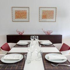 Отель Catania Hills Residence Италия, Сан-Грегорио-ди-Катанья - отзывы, цены и фото номеров - забронировать отель Catania Hills Residence онлайн питание фото 2